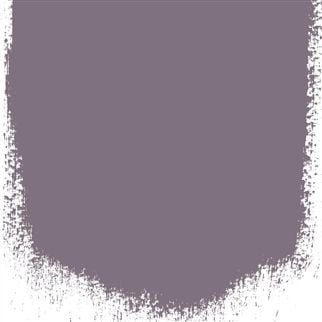 PURPLE BASIL NO. 150 PAINT