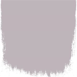 LEADED MAUVE NO. 152 PAINT