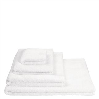 Nibthwaite Alabaster Towels