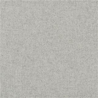 Edge Hill Flannel - Pearl Grey