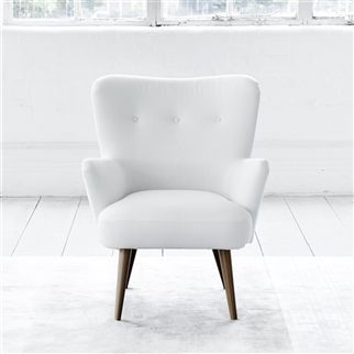 Florence Chair