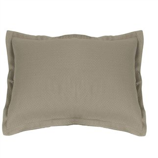 Oakley Natural Standard Pillowcase