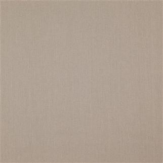 scala - quartz fabric