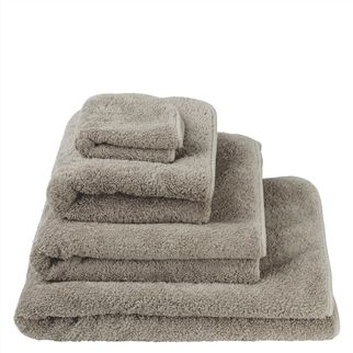 Spa Stone Towels