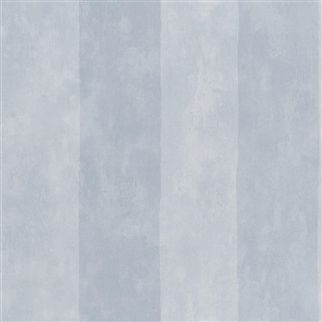 Parchment Stripe - Burnished Pewter
