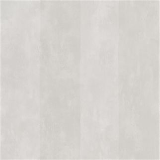 Parchment Stripe - Polished Cement