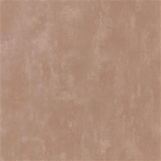 Parchment - Burnished Copper