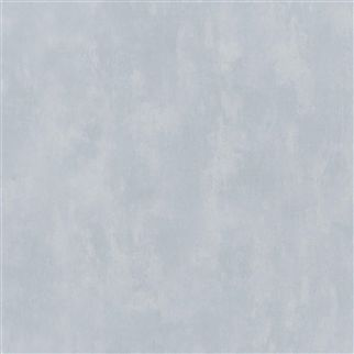 Parchment - Burnished Pewter