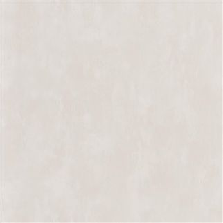 Parchment - Perfect Taupe