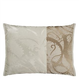 Majella Ivory Cushion