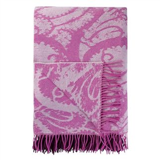 Majella Berry Throw