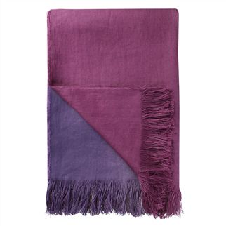 Padua Berry Throw