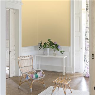 Clotted Cream No. 113 Paint | Designers Guild