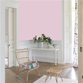 Faded Blossom No. 145 Paint | Designers Guild