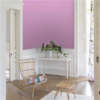 First Blush No. 128 Paint | Designers Guild
