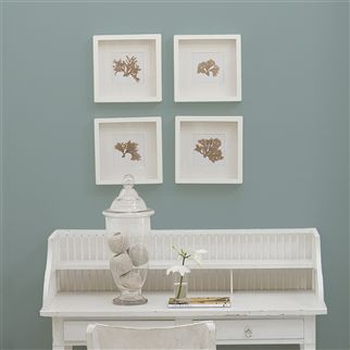 Eucalyptus Leaf No. 73 Paint | Designers Guild