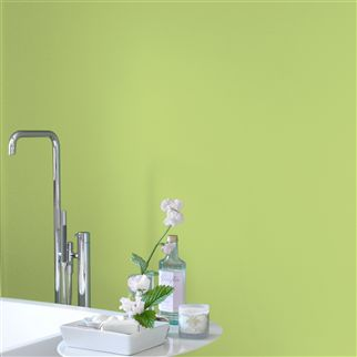 Lime Tree No. 96 Paint | Designers Guild