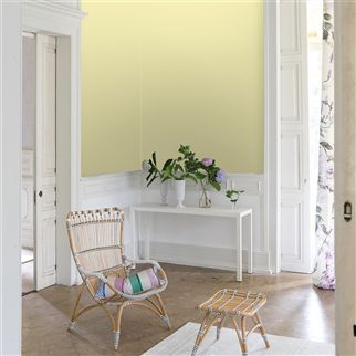 Primrose No. 118 Paint | Designers Guild