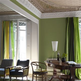 River Reed No. 106 Paint | Designers Guild
