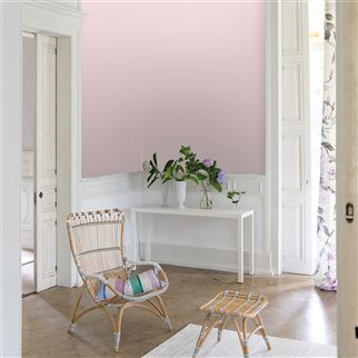Sugared Almond No. 125 Paint | Designers Guild