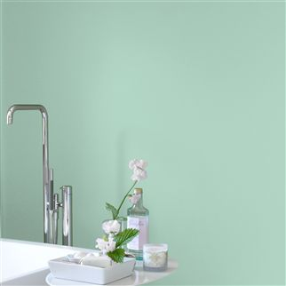 Verdigris No. 82 Paint | Designers Guild