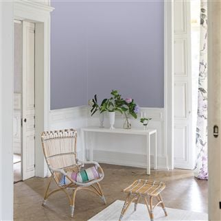 Allium No. 135 Paint | Designers Guild