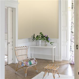 Wild Flax No. 115 Paint | Designers Guild