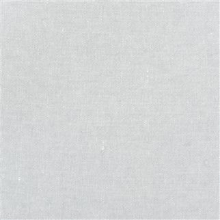 brera lino - pale grey