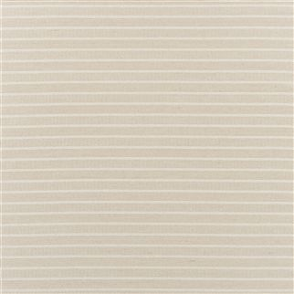 Riverbed Stripe Straw