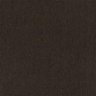 Hampton Beach Jute Ebony