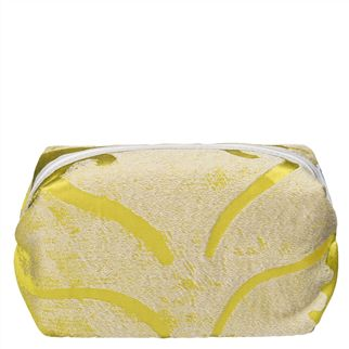 Majella Alchemilla Large Toiletry Bag