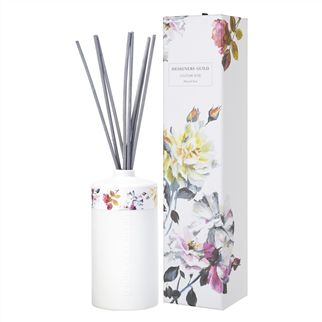 Couture Rose Peony and Rose  Diffuser