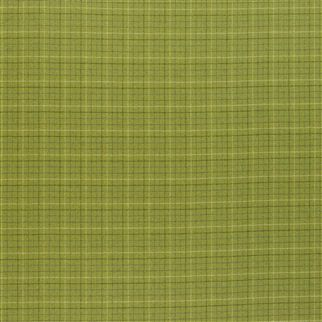 cheviot tweed - moss