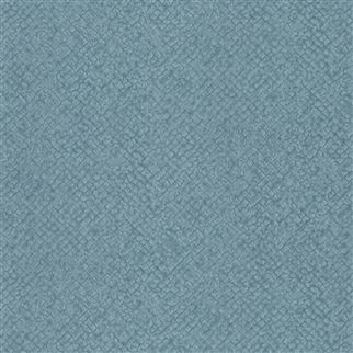 Plain And Textured Wallpaper