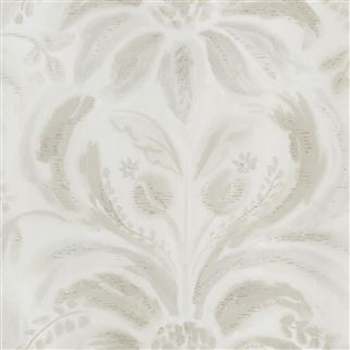 Angelique Damask Linen