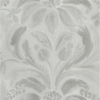 angelique damask stone