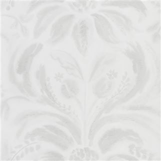 Angelique Damask Chalk