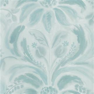 angelique damask jade