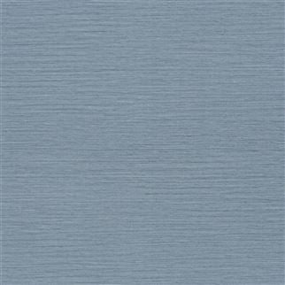 Plain and textured wallpaper kyushu denim wallpaper voltagebd Image collections