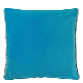 Varese Azure Cushion