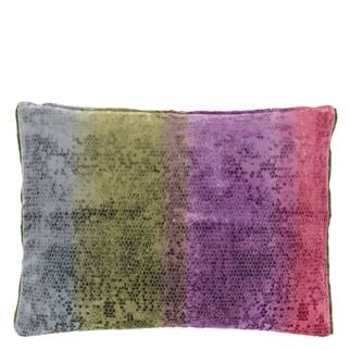 Santafiora Berry Decorative Pillow
