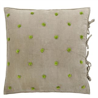 Sevanti Dove Pillowcase 65x65cm