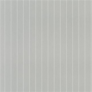 Langford Chalk Stripe Light Grey