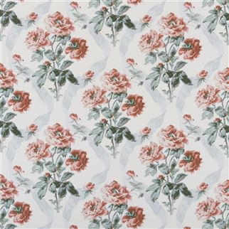 Summer Estate Floral Multi