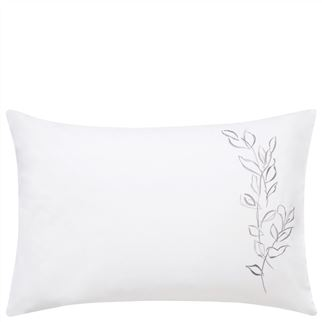 Aubriet Fuchsia Standard Pillowcase