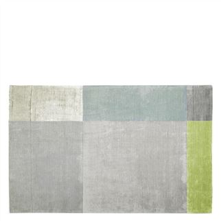 Bellotto Platinum Rug