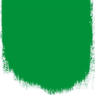 EMERALD NO. 92 PAINT