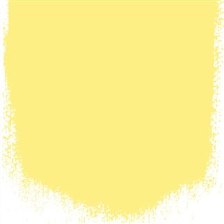 AMALFI LEMON NO. 119 PAINT