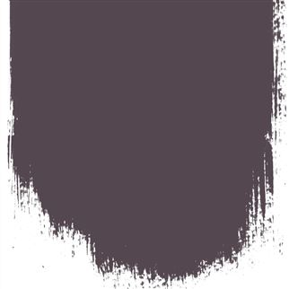 DEEPEST PLUM NO. 148 PAINT