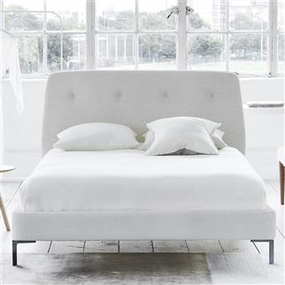 Cosmo Bed